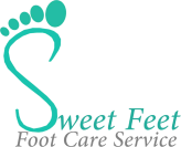 Sweet Feet Care